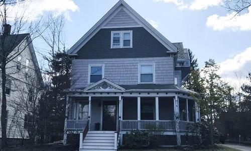 2 bedroom Condo sold in Watertown, MA
