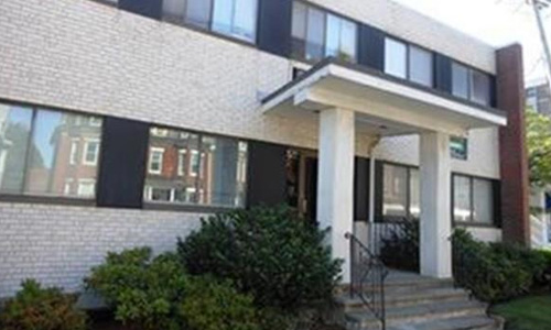 Commercial Office Space for rent in Watertown, MA
