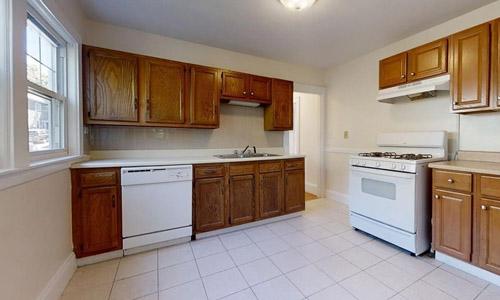 2 bedroom Condo for sale in Belmont, MA