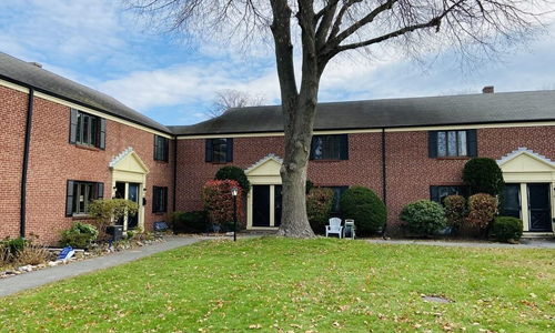 2 bedroom condo for sale in Watertown, MA