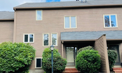 22 Stacy Drive North Andover, MA 01845