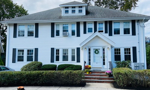 10 Middlesex Road Watertown, MA 02472