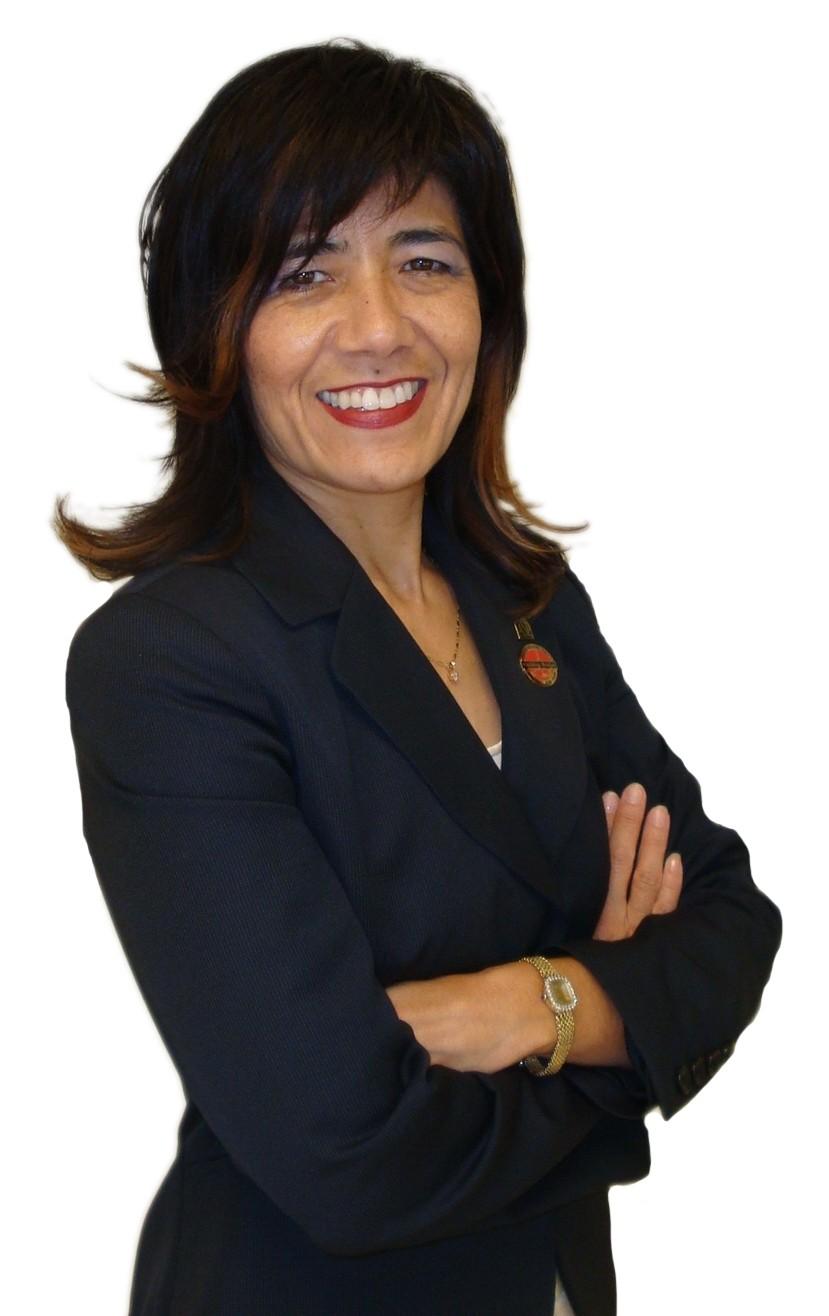 Karen Majalian