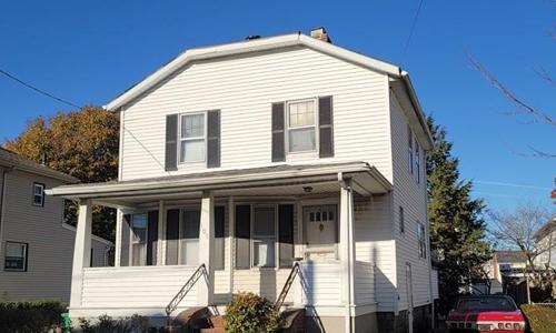 105 2nd Street Medford, MA 02155