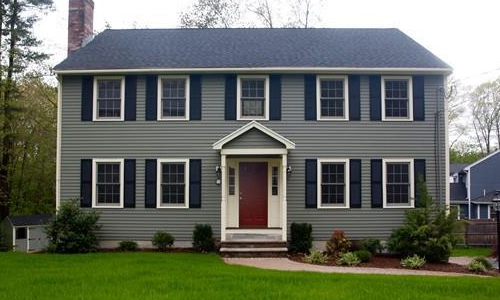 76 Colburn Road, Reading, MA 01867