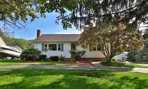 80 Pine Hill Road,
