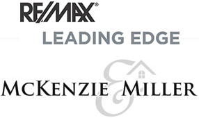 RE/MAX Leading Edge and McKenzie & Miller Team