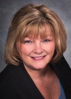 Patti Nardone
