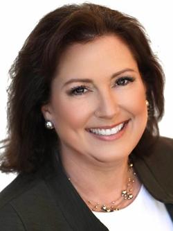 Cheryl Tibaudo