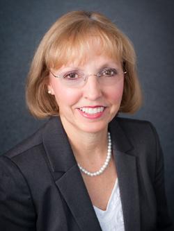 Joan Denaro