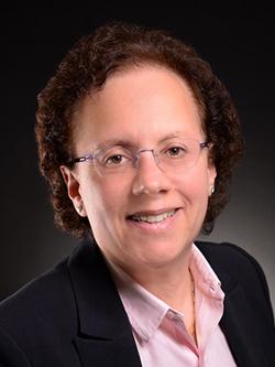 Pamela Lebowitz, Esq.
