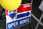 RE/MAX Partners is home to the greatest realtors Massachusetts has to offer.