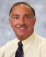 Rick Coco