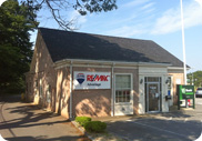 REMAX Advantage Gloucester MA office