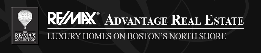 RE/MAX Advantage Real Estate offers Luxury Homes for Sale on Boston's North Shore