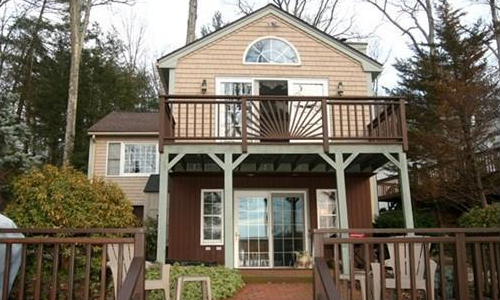10 Forest Court, Holland, MA 01521