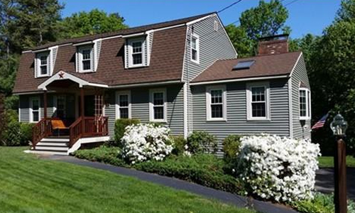 137 Sand Hill Road, Groton, MA 01450