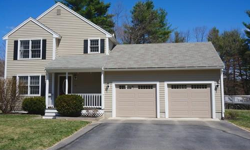 18 Crabtree Lane, Shirley, MA 01464