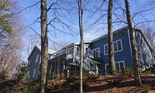 215 Whiley Road, Groton, MA 01450