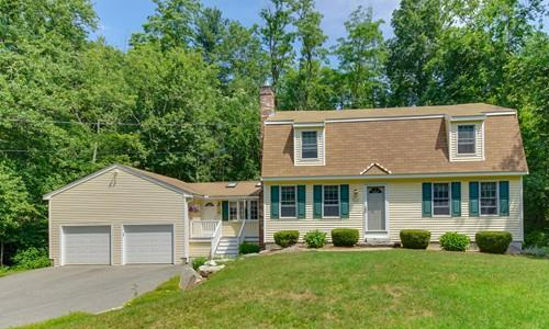 254-r Groton Road, Westford, MA 01886