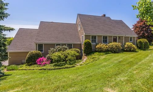 294 Boston Road, Groton, MA 01450