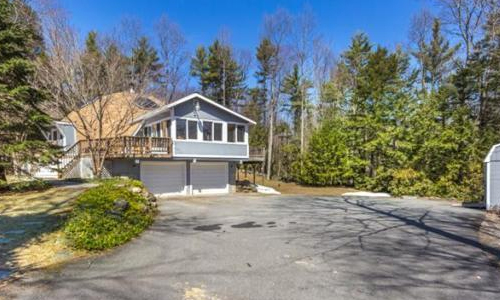 50 Throne Hill Road, Groton, MA 01450