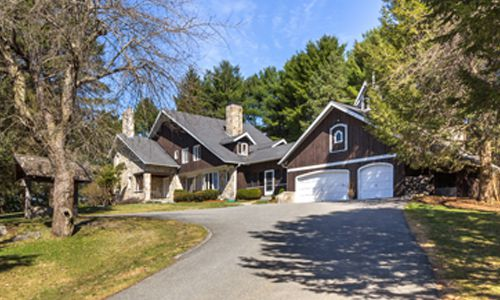 99 Indian Hill Road, Groton, MA 01450