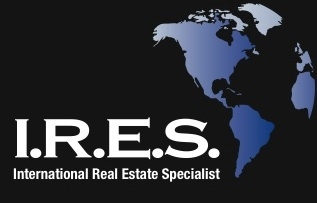 Help your house sell by exposure through International Real Estate Specialists