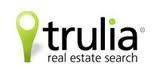 Connect to my Trulia site