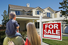 Real Estate Resources for Sellers