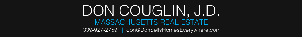 Don Coughlin Leading Edge Real Estate