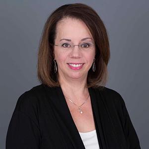 Nancy Dowling