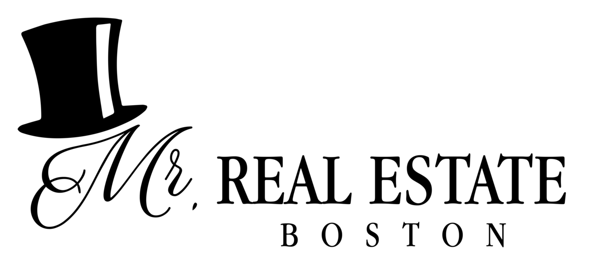 Mr. Real Estate Boston