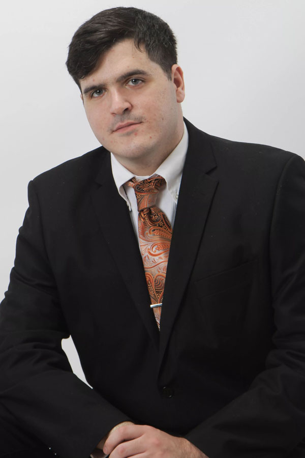 Anthony Catallo