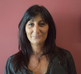 Diane Mammola