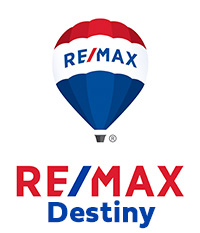 REMAX Destiny