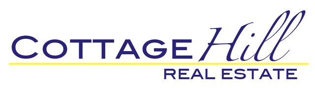 Cottage Hill Real Estate logo