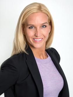 Elizabeth Lally Ferrara