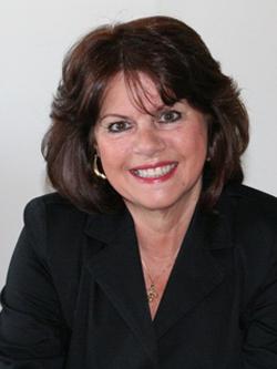 Linda Calla
