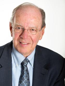 William R. DiMento