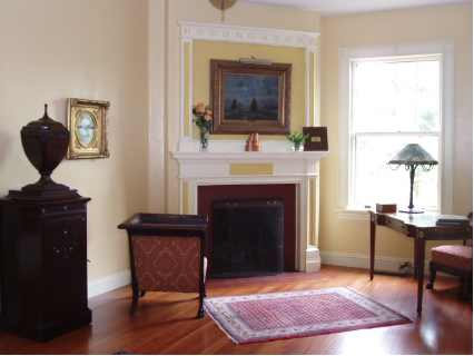 Home for sale Beverly MA Manchester MA