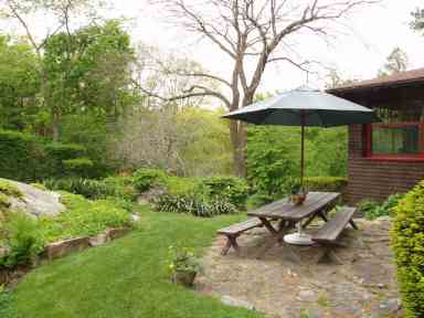 Home for Sale Ipswich MA