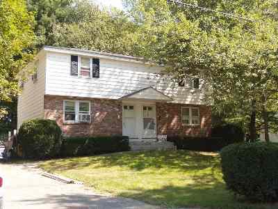 4 lakeview Road Essex MA Beverly MA Hamilton MA  homes