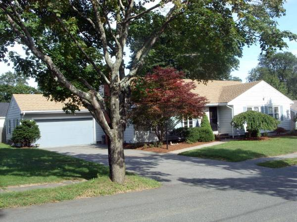 6 Michael Road North Beverly MA