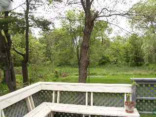 home for sale Danvers MA,