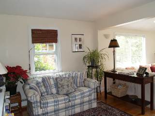 Home for sale Danvers MA