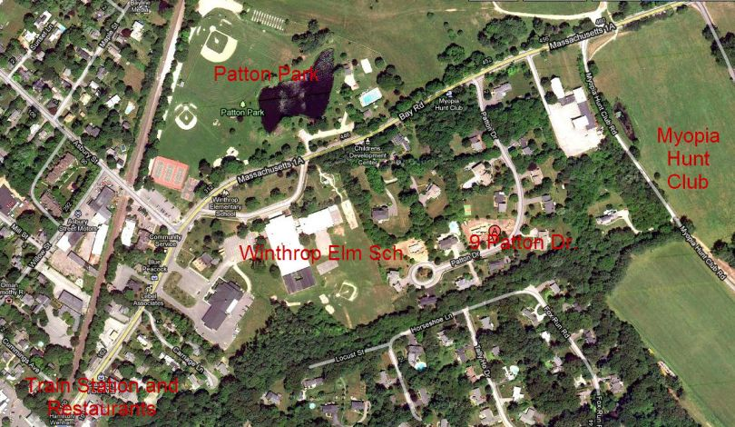 9 patton aerial 4  (auto-resized from 1147x665)
