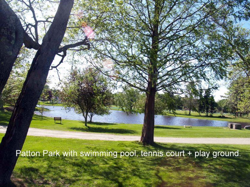 patton park hamilton ma pool (auto-resized from 1280x960)