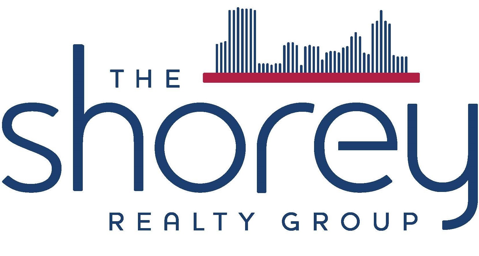 The Shorey Realty Group