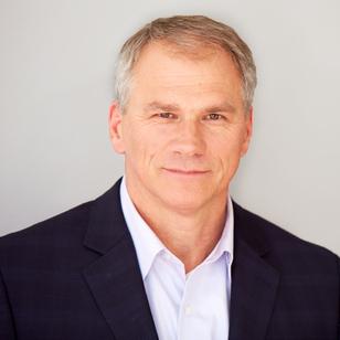 Paul Mydelski